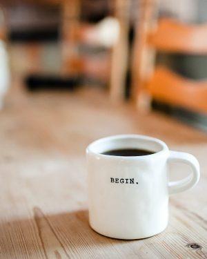 Ikigai, wofür ich jeden Tag aufstehe (Einzelperson)