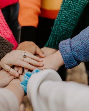 Bewusstes Kommunizieren (Gruppe)